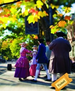 colonial-williamsburg-single-day-ticket