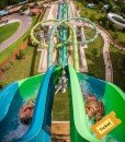 Water Country USA Single Day Ticket